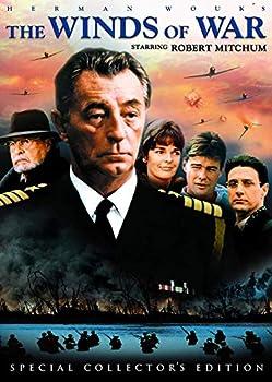 Best winds of war dvd Reviews