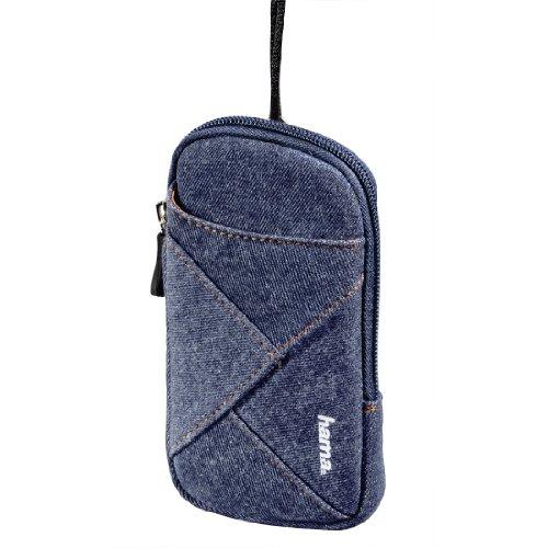 Tasche Skintight für Nintendo 3DS, DSi oder DS Lite