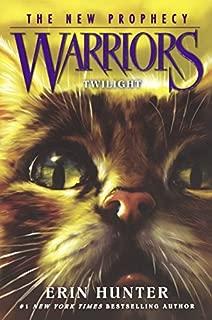 Twilight (Turtleback School & Library Binding Edition) (Warriors: the New Prophecy)