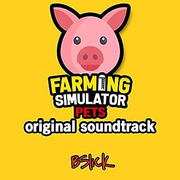 Farming Simulator Pets (Original Soundtrack)
