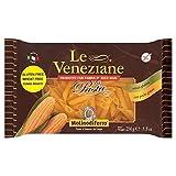 Le Veneziane Pasta