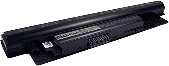Dell XCMRD Battery for Inspiron 3421