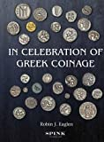 In Celebration of Greek Coinage