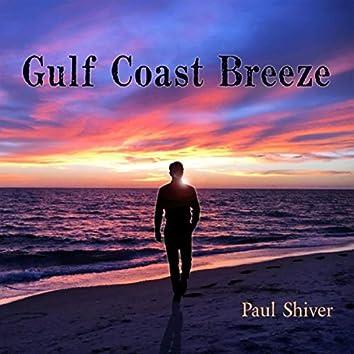 Gulf Coast Breeze