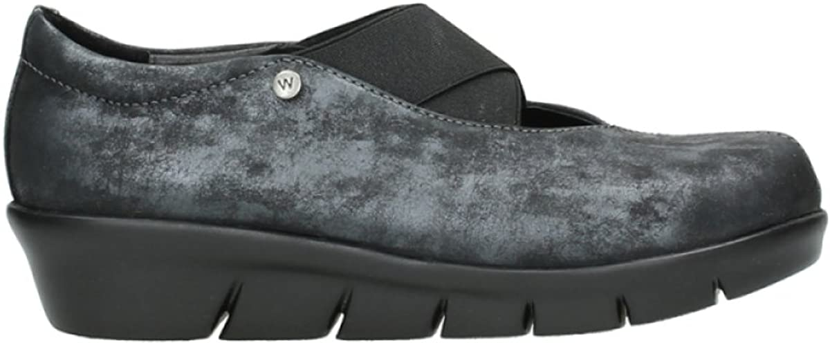 Wolky Women's Clogs & Mules
