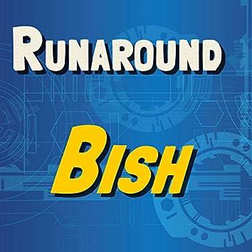 Runaround
