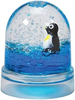 snow globes for toddlers