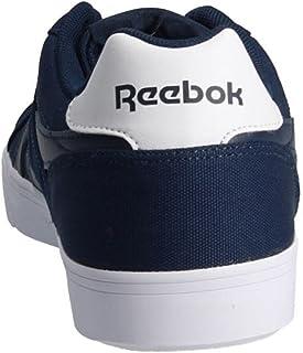 Reebok Royal Complete 2lt Chaussures de Sport Homme: Amazon