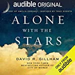 Alone with the Stars
