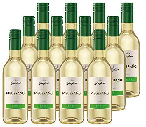Freixenet Mederaño Blanco Weißwein...