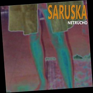 Saruska