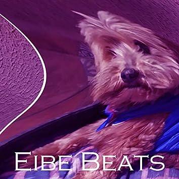 Eibe Beats 12