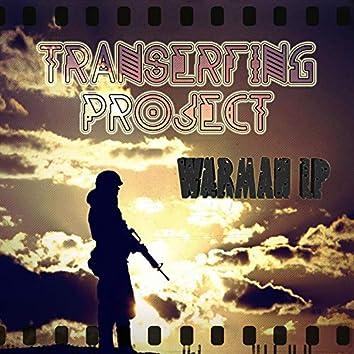 Warman LP