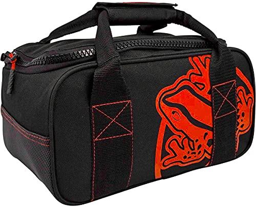 AKONA Weight Bag (Scarlet)