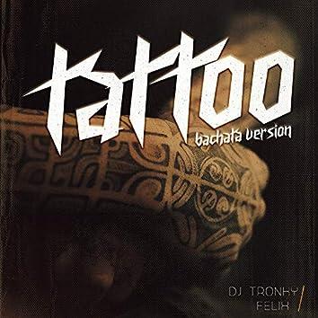 Tattoo (Bachata Version)
