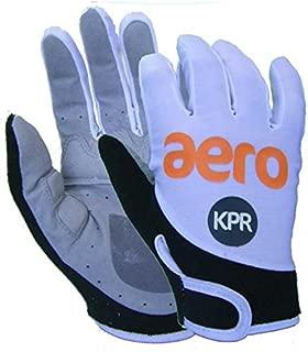 Aero P3 KPR Wicket Keeping Inners (XS)