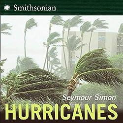 Hurricanes (AFFILIATE)