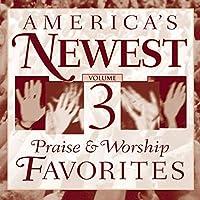 America's Newest Praise & Wors