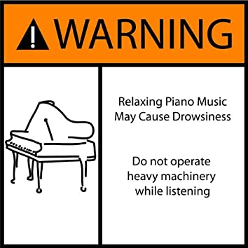 Do Not Operate Heavy Machinery While Listening
