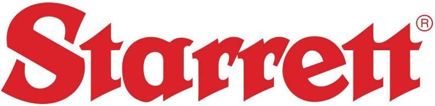 STARRETT A2 Super National uniform free shipping sale Air Hardening Flat Stock 5 1 16