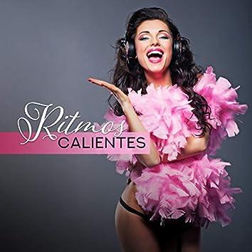 Ritmos Calientes:Musica Bailarina Latina, Mejor Latino 2019, Pistas Sensuales y Sexy, Las mejores canciones latinas