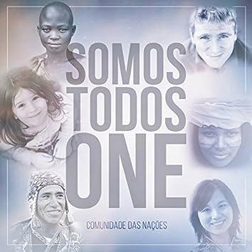 Somos Todos One