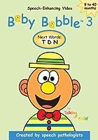 Baby Babble 3 - T D N