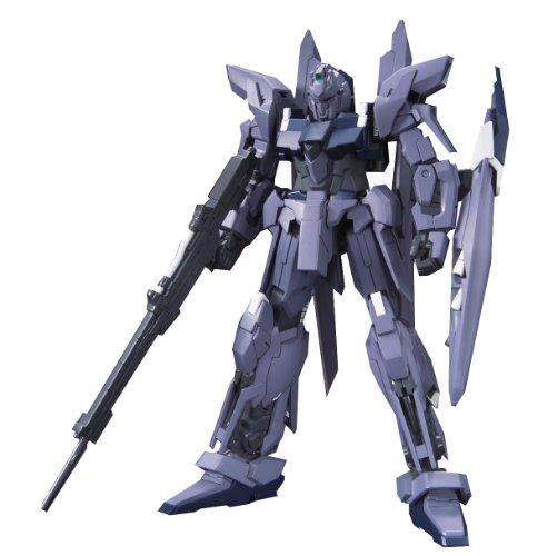 HGUC No.115 1/144 MSN-001A1 デルタプラス (機動戦士ガンダムUC)