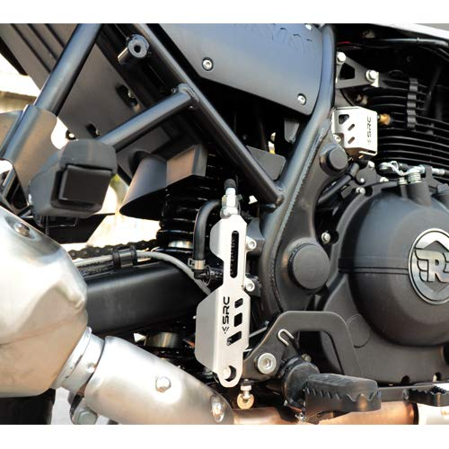 AutoStyle TM LR506,/Alfombras Landrover Discovery Sport 2015 para autom/óviles Negro