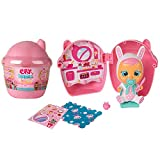 IMC Toys- 98442 - Pack 1 Cry Babies Magic Tears-Coloris aléatoire