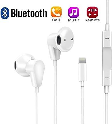 Amazon com: Raspberry Pi - Headphones: Electronics