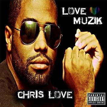 Love Muzik