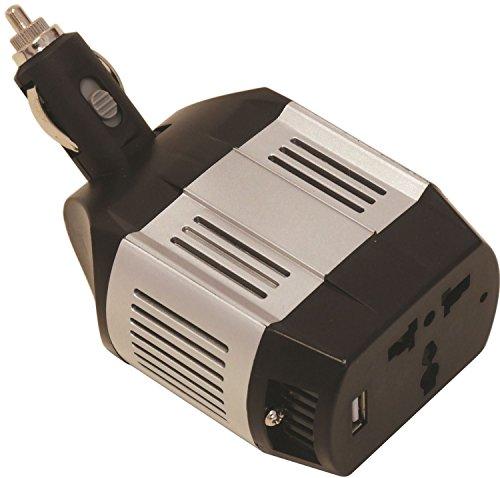 Streetwize swinv8 SWINV80 Wechselrichter,75Watt Inverternverter
