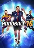 IHF Handball Challenge 16 [import anglais]