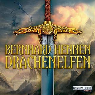 Drachenelfen     Drachenelfen 1              Autor:                                                                                                                                 Bernhard Hennen                               Sprecher:                                                                                                                                 Hans Peter Hallwachs                      Spieldauer: 37 Std. und 10 Min.     1.054 Bewertungen     Gesamt 4,3