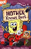 Mother Knows Best (11) (SpongeBob SquarePants)
