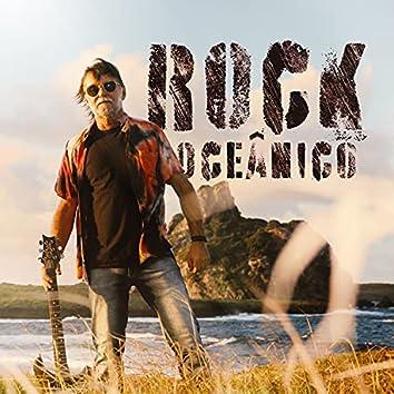 Rock Oceânico