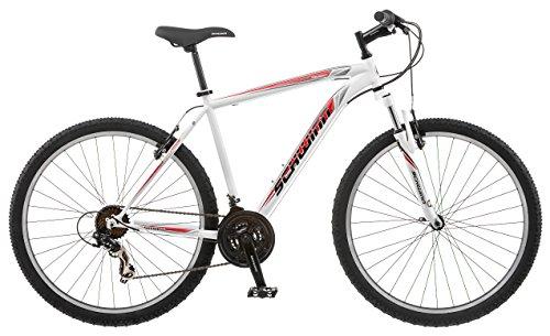 Schwinn High Timber Youth/Adult Mountain Bike,...