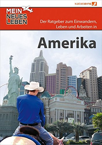 Mein neues Leben - Amerika thumbnail
