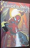 Best of Spider-Man