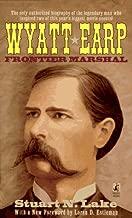 Wyatt Earp: Frontier Marshal