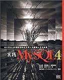 実践MySQL4―MySQL4の標準機能を活用した開発とその応用