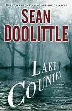 Lake Country: A Novel
