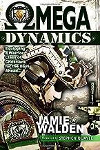 omega dynamic book
