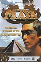 Imax / Mystery of the Maya [DVD]
