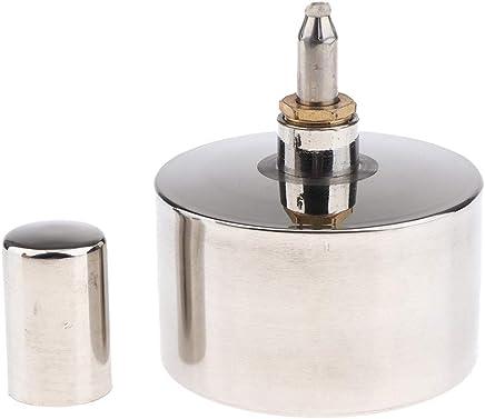 10nF 400V DC ; 7,5mm ; B32520C6103K000 ; 10000pF 20x MKT-Condensateur rad