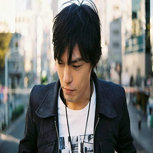 TomoyukiMochinaga