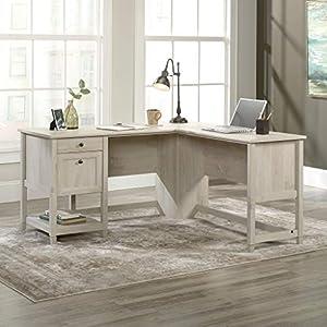 51KB3fMxsbL._SS300_ Coastal Office Desks & Beach Office Desks