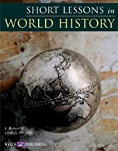 Short Lessons In World History: Grades 7-9