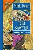 Tom Sawyer (Classici)